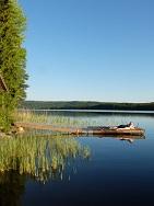 Schweden - Abenteuer im Norden
