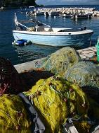 Griechenland - Korfu - speziell für Alleinreisende