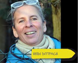 Heidi Dittfach