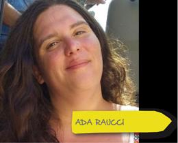 Ada Raucci