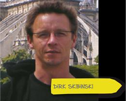 Dirk Skibinski