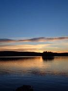Schweden - Kanutraum in Dalsland und Värmland
