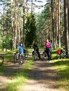 Polen - Masuren - Ein Naturparadies genießen