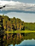 Schweden - Småland – Aktiv & entspannt in Südschweden