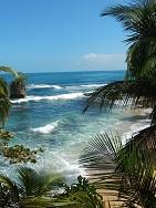 Costa Rica - Ein Naturparadies