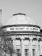 Deutschland - NEU: Kunst- und Kultur-Tagesfahrten ab/an Braunschweig