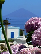 Italien Liparische Inseln – individuell