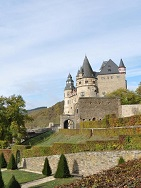 Deutschland - NEU: Vulkanpark Eifel