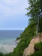 Deutschland - Ostseeinsel Rügen - Ein Paradies für Wanderfreunde