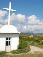 Griechenland - Korfu - Wandern an Traumküsten