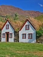 Island - Alle Seiten Islands kompakt