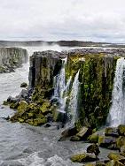 Island - Wanderrundreise für Entdecker