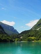 Italien Gardasee - Wandern & Dolce Vita
