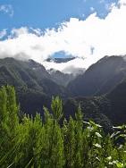 Kanaren/Spanien - Wandern auf La Palma
