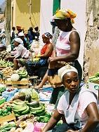 Kapverden - Eine Wanderrundreise von Insel zu Insel