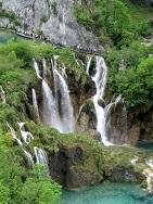 Kroatien Berge, Schluchten & Kultur - Wandern