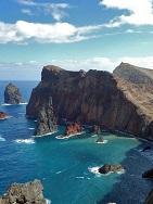 Madeira Das immergrüne Wanderparadies