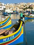 Malta - und Gozo - Erholung auf zwei Inseln