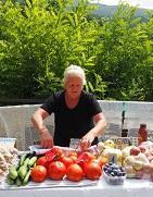 Montenegro - Wandern an der montenegrinischen Küste