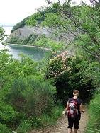 Slowenien - Karst & Küste