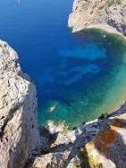 Spanien Ibiza & Formentera