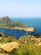 Spanien - Mallorca - Wandern